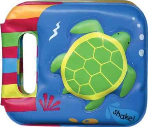 Turtle By Davies, Caroline (ILT)